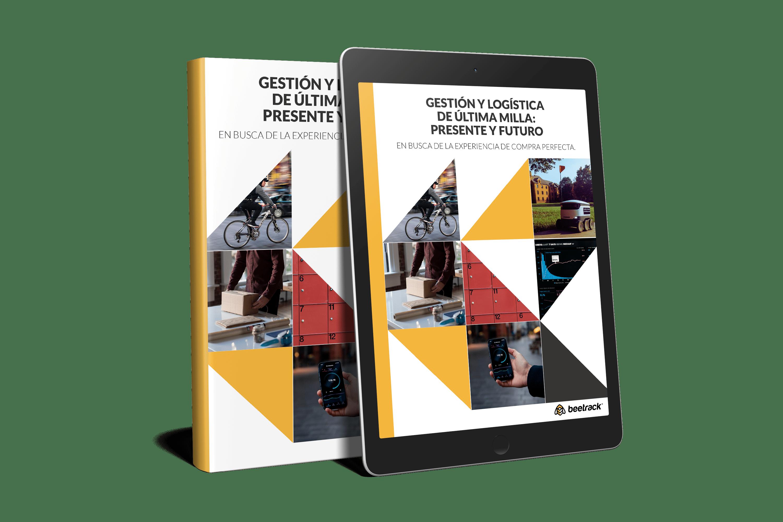 Ebook-portada-3D (1)