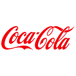 Clientes Beetrack Logo Coca Cola