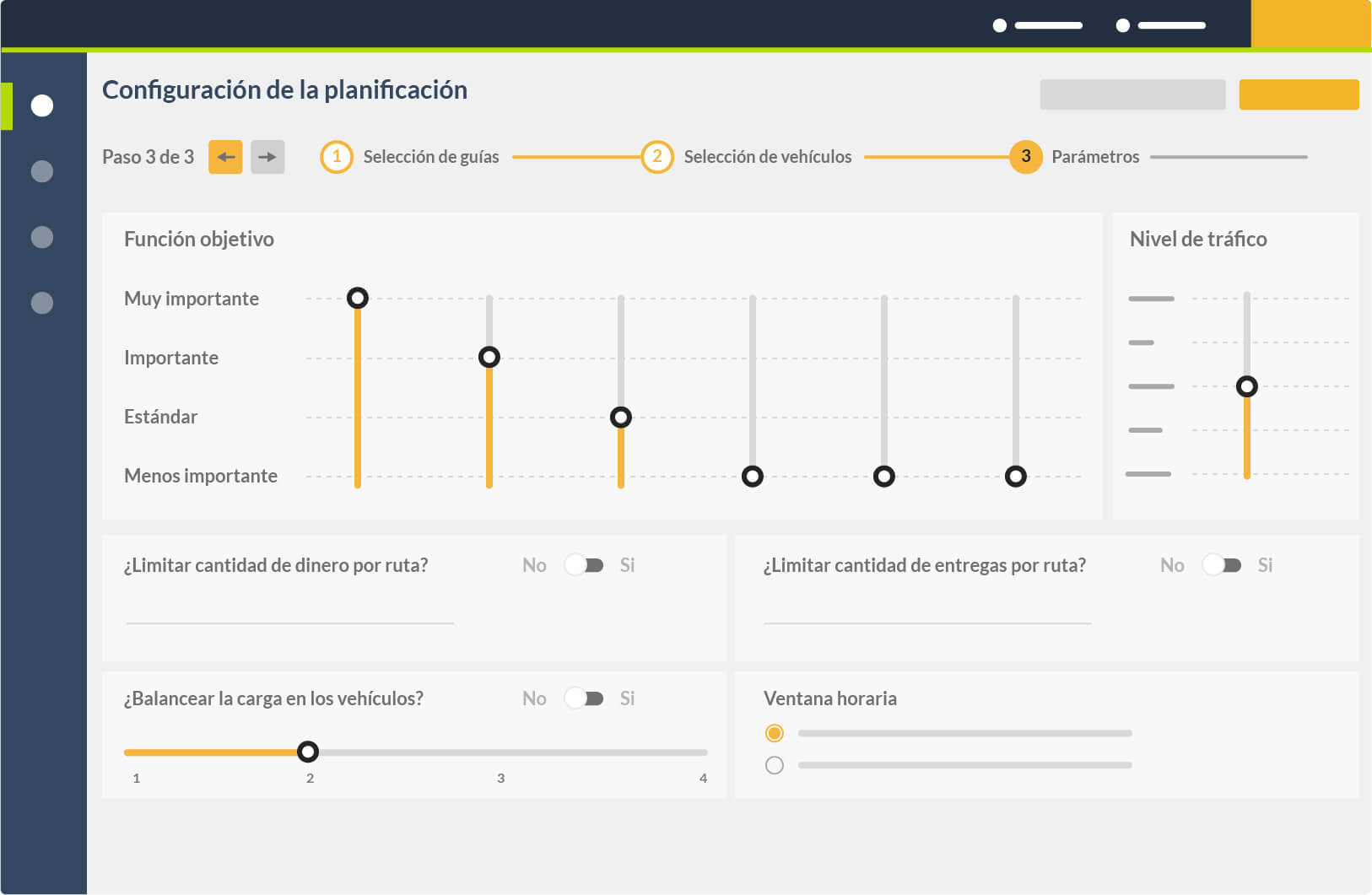configura_tu_planificacion