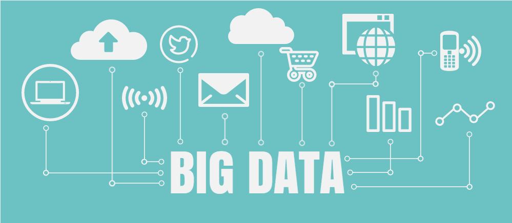Big-Data-Cost