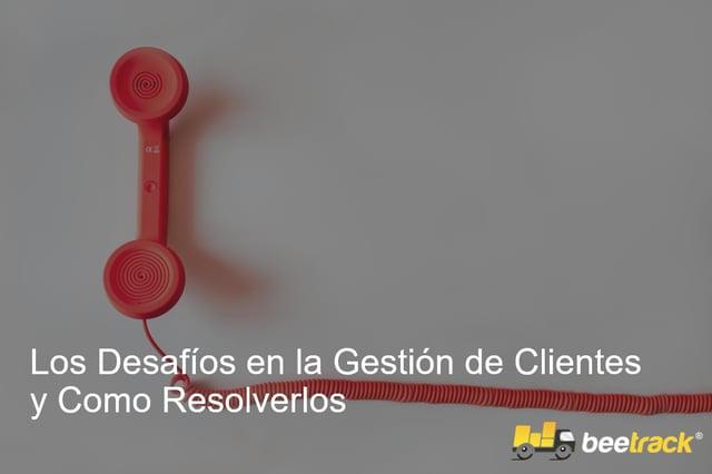 Blog_Es_-_Desafos_Clientes-605050-edited.png