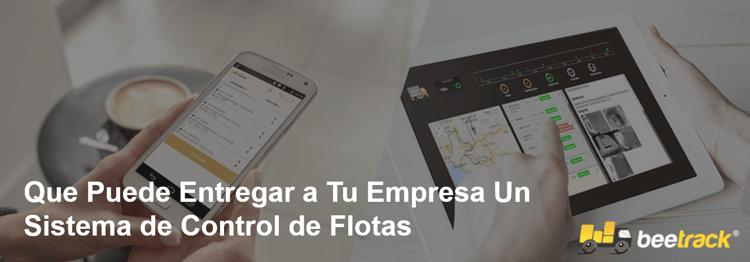 Blog_Es_-_Manejo_Flotas-758875-edited.png