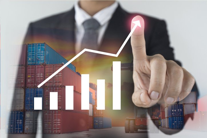 Como hacer un KPI