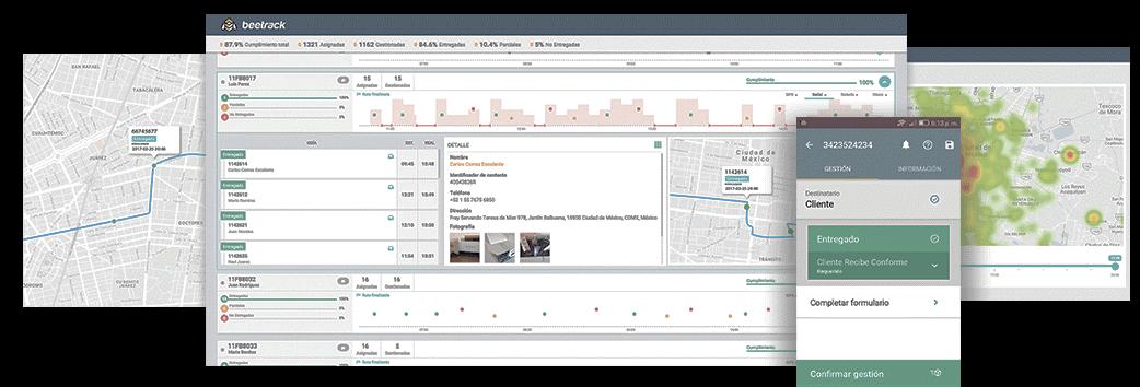 Conceptos basicos de logistica cadena de suministro pdf