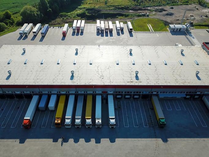 Conceptos basicos de logistica cadena de suministro