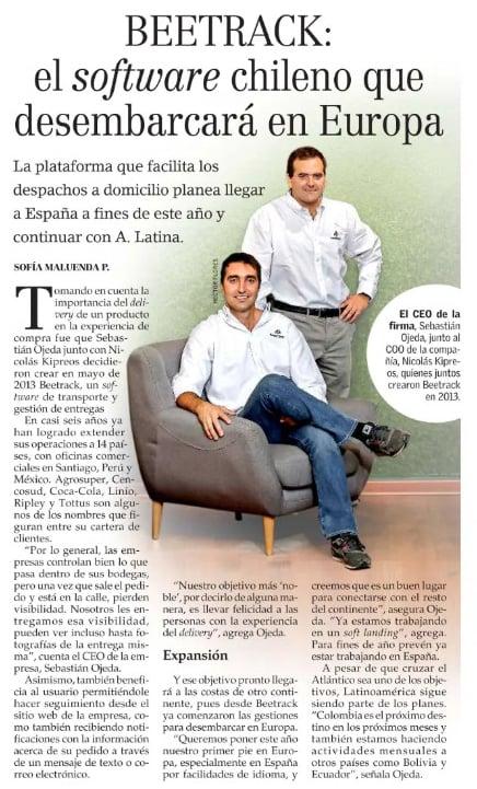 Expansión Beetrack - El Mercurio 22.04.19 (1)final