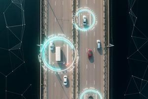 GPS tracker-2