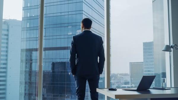 Modelos de gestion de negocios
