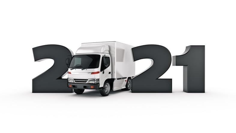 Negocios electronicos de transporte y almacenaje
