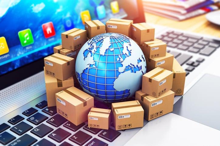 Objetivos de la logistica