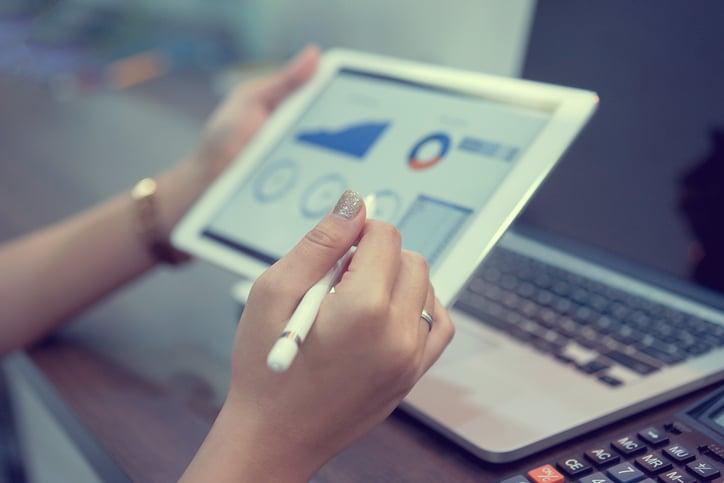 Plan de negociacion con proveedores proceso
