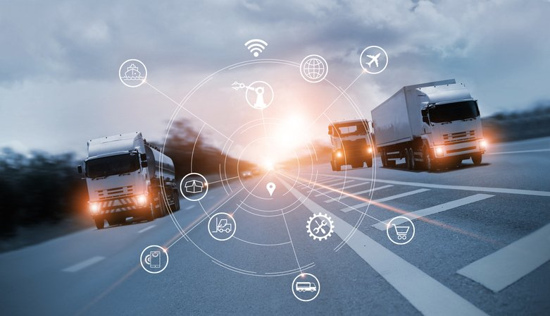Sistemas de informacion logistica actividades