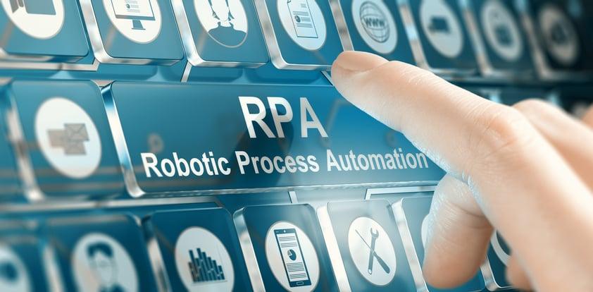 Ventajas y desventajas de la automatizacion en la vida