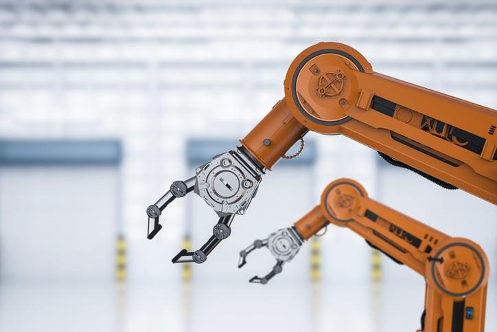 Ventajas y desventajas de la automatizacion