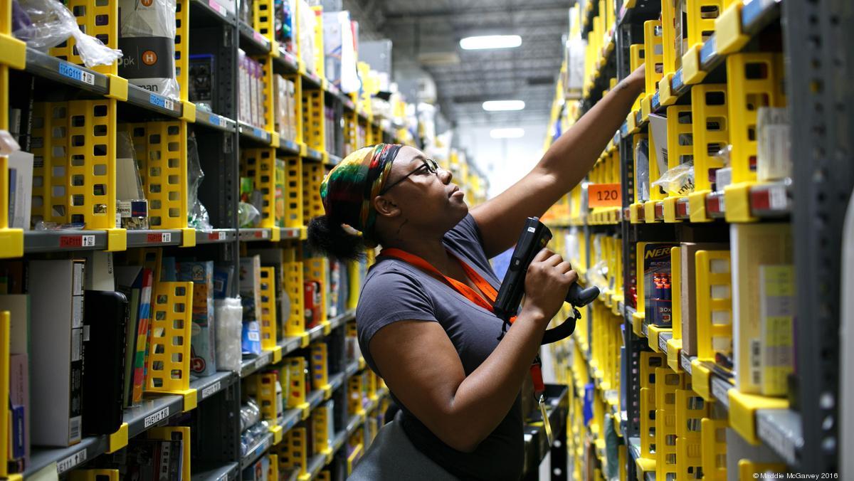 amazon-prime-now-warehouse