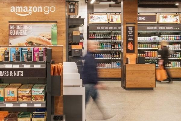 amazon_go_interior_tienda