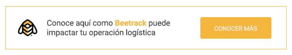 cta_beetrack