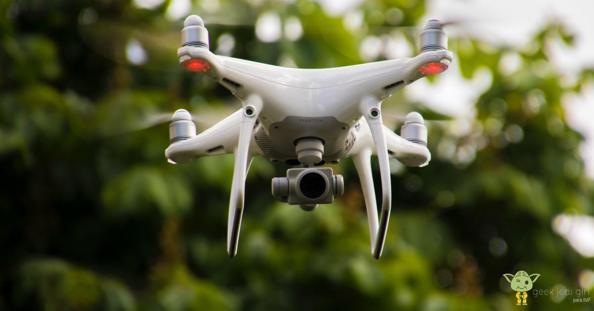 dron2