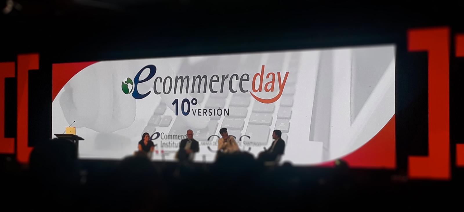 ecommerce1