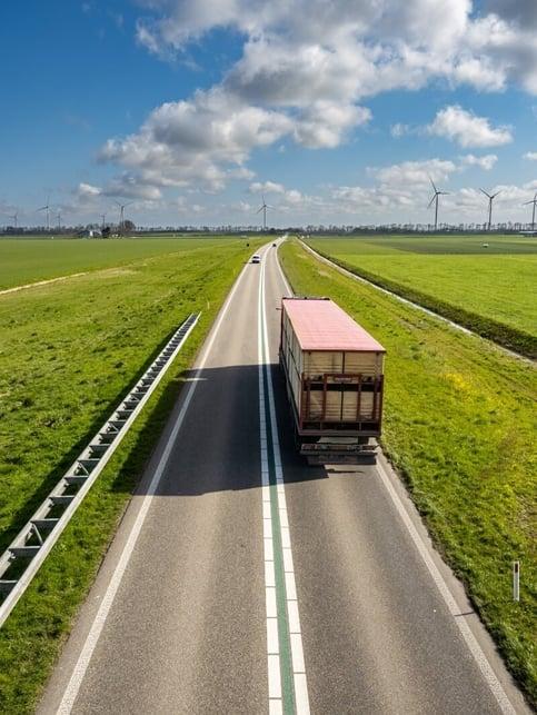 economia sustentable ejemplos