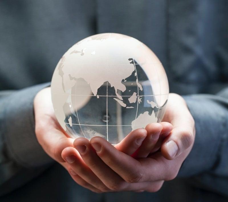 economia sustentable-1