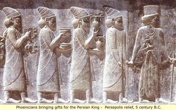 inverse-logistic-phoenicians.png