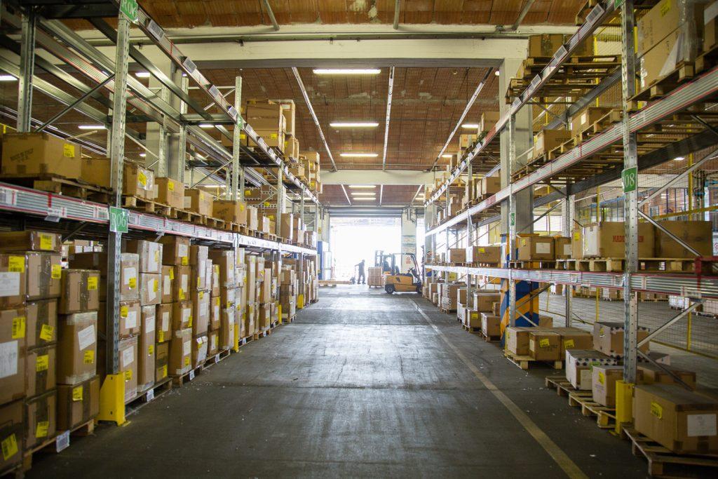 logistic-8485-1024x683