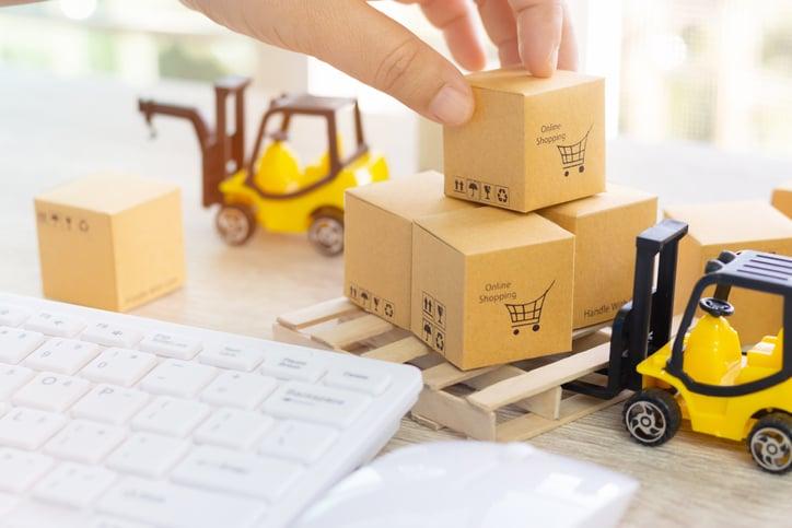 operaciones logisticas funciones