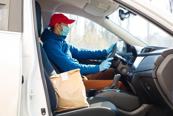 transporte logistico importancia