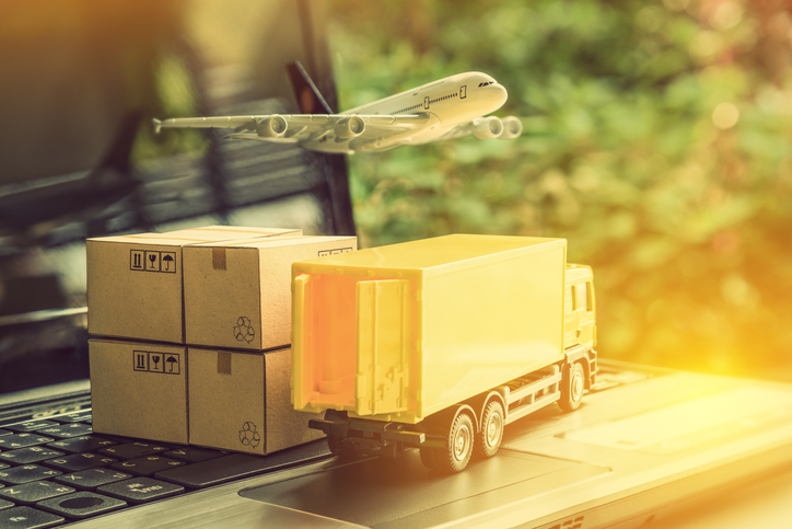 transporte logistico pdf