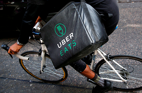 uber_eats_transporte