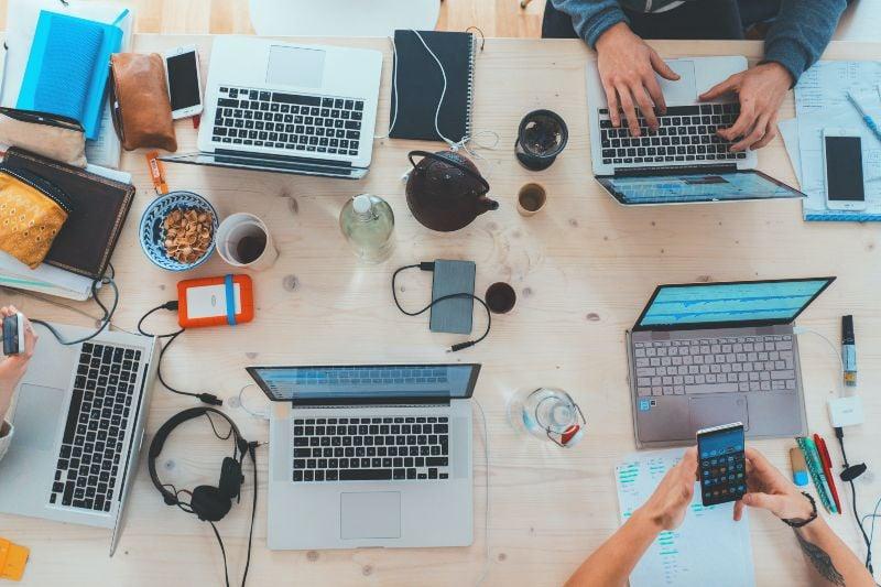 ventajas y desventajas de cloud computing software