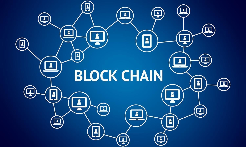 Blockchain más allá de las criptomonedas