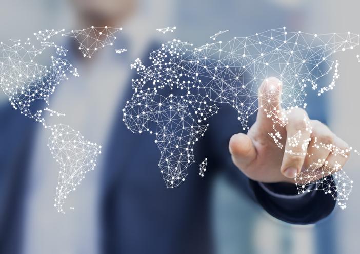 5PL: ¿qué hacen las empresas de servicios Fifth Party Logistics?