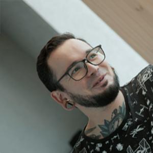 Christian Parra hover
