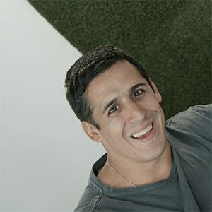 Felipe Porter
