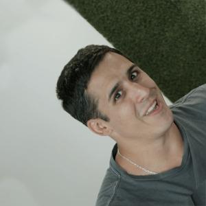 Felipe Porter hover