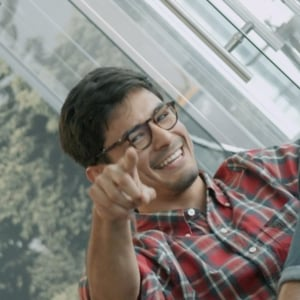 Francisco Álvarez hover