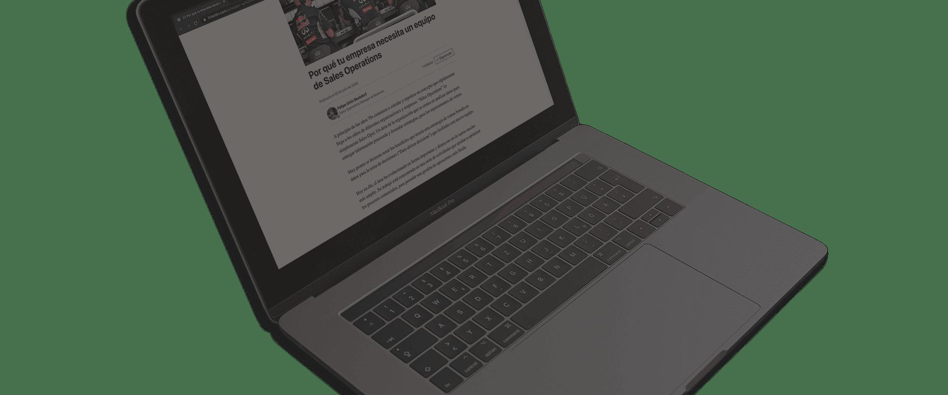 Blog - Logística en tiempo real - Beetrack