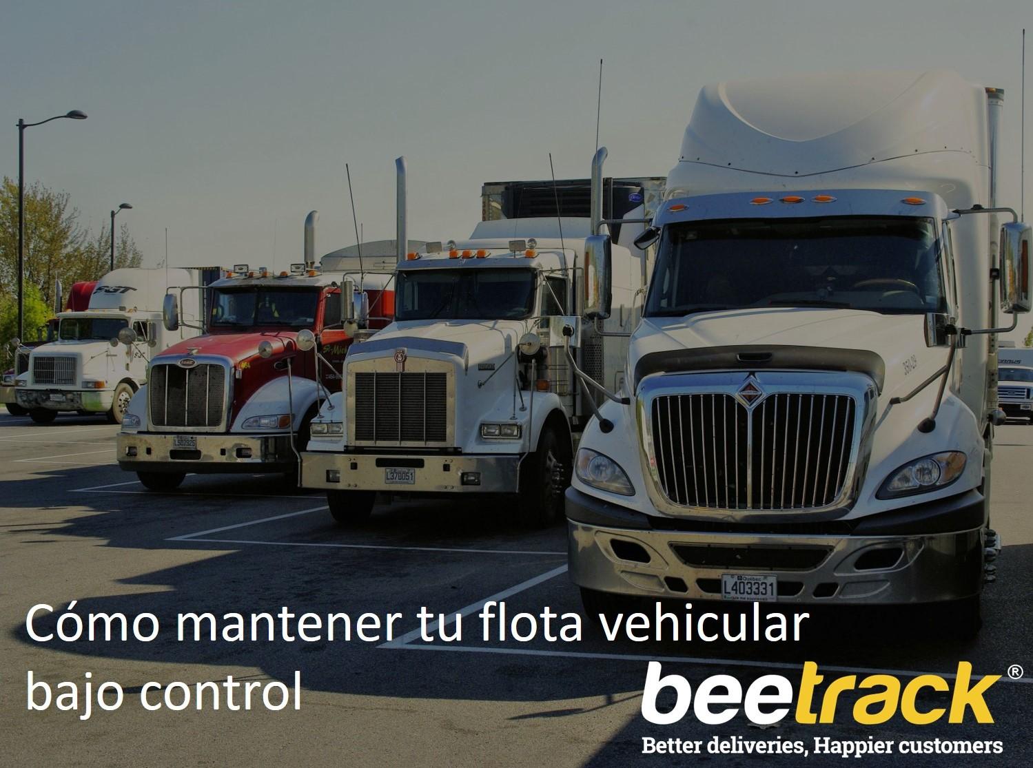 Cómo mantener tu flota vehicular bajo control.jpg