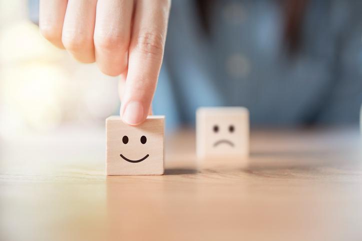 ¿Cómo medir la satisfacción del cliente?: indicadores y herramientas
