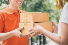Cliente feliz y satisfecho en un e-commerce ¿cómo tenerlo?
