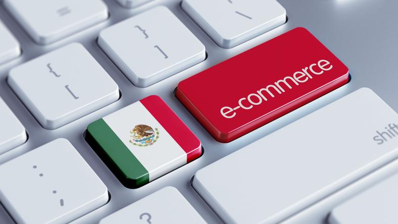 Comercio electrónico en México 2020 y 2021: ¿cómo ha crecido?