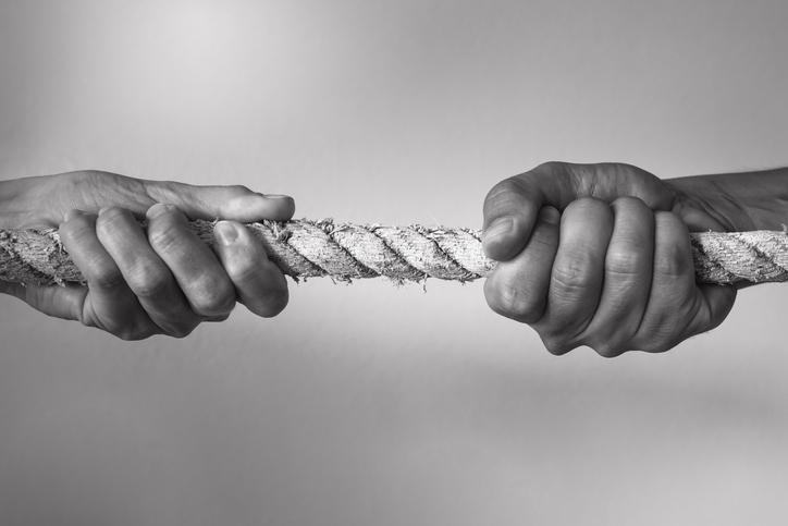 Estrategias de competitividad empresarial: ejemplos para superar a Amazon