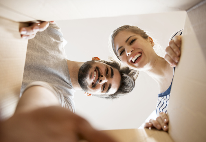 ¿Cómo mejorar el comportamiento post compra B2C y B2B?
