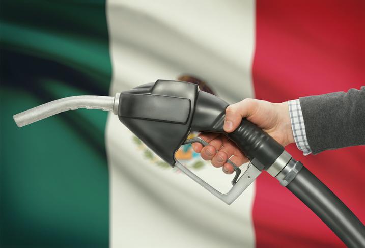 Costos de transporte terrestre en México: ¿cómo se calculan?