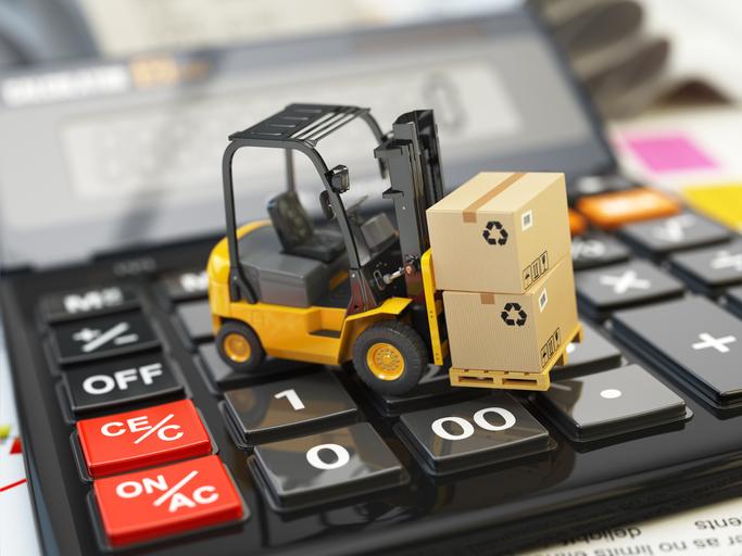 Costos de transporte en logística de última milla: ¿cómo reducirlos?