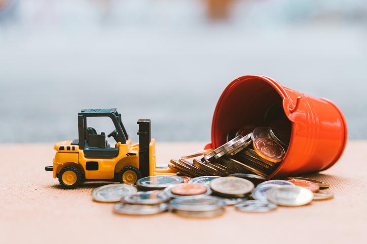 Costos ocultos en transporte y logística: ¿cómo identificarlos y reducirlos?