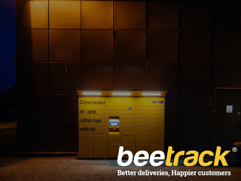 Cuando los sistemas de entregas no priorizan las necesidades del consumidor.jpg