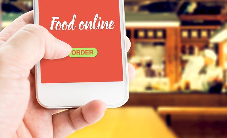 Dark kitchen: ¿qué es y por qué son tan eficientes estos e-commerce?